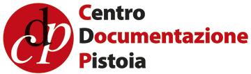 Centro Documentazione Pistoia