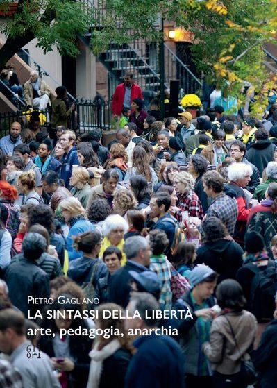 Gaglianò - Lacy